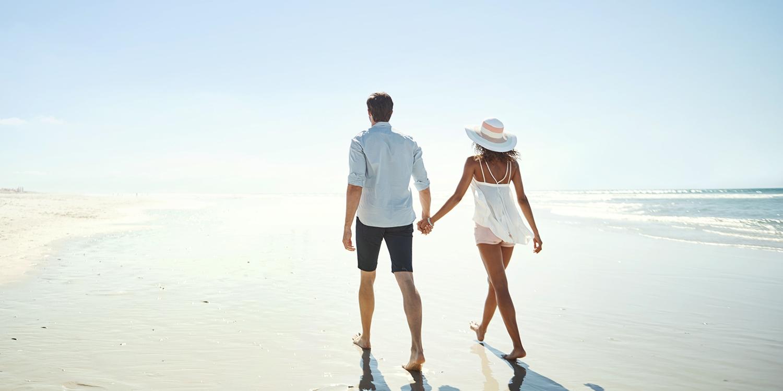 Dsd 55€ – Costa Cataluña: hotel 4* sup. junto playa y MP, hasta -48% -- Santa Susanna