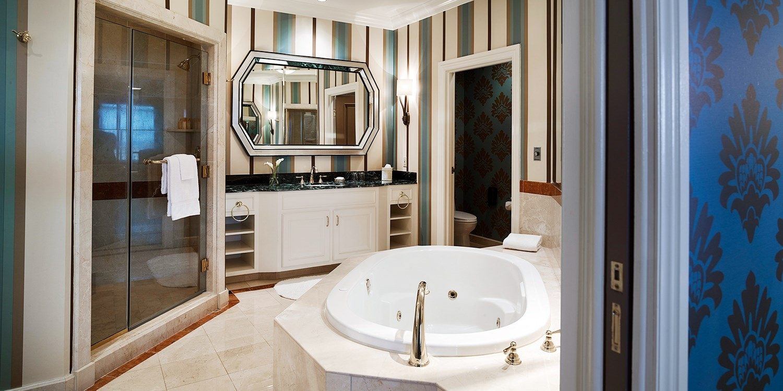 The Venetian Resort Las Vegas | Travelzoo