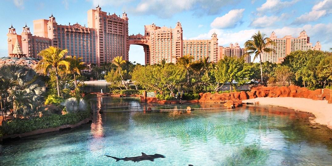 10 Insider Tips For Atlantis Travelzoo
