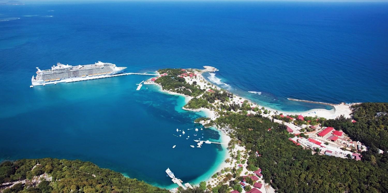 Packing List: Caribbean Cruise