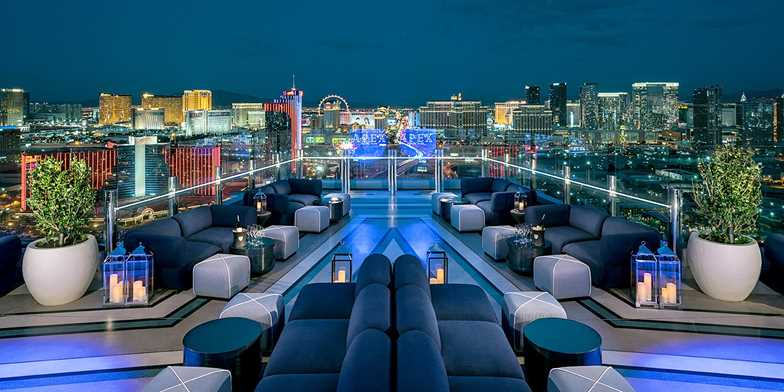 Image result for Palms Casino Resort