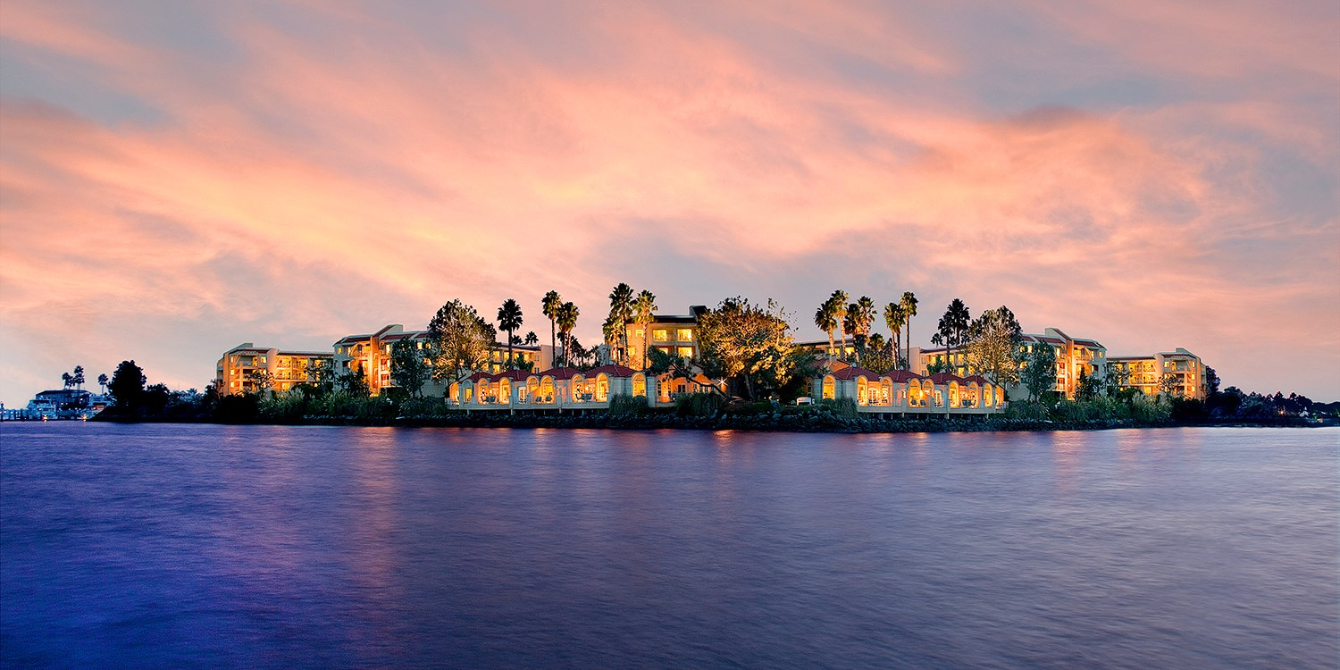 Loews Coronado Bay Resort Travelzoo