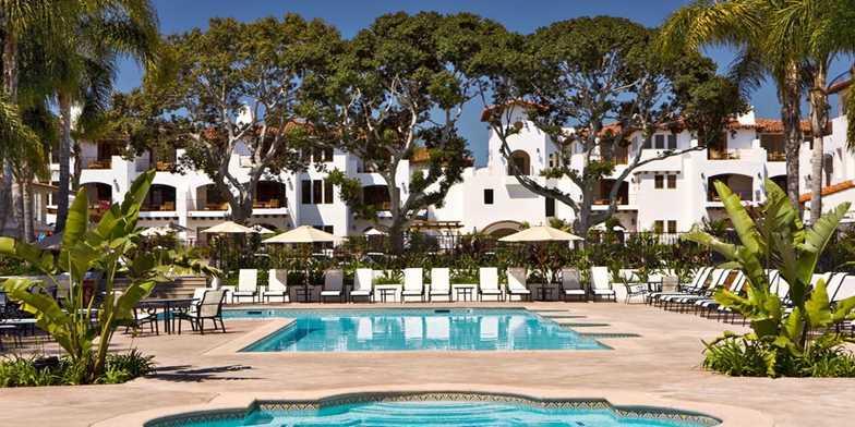 b02a8405fdef0 Omni La Costa Resort   Spa -- Carlsbad