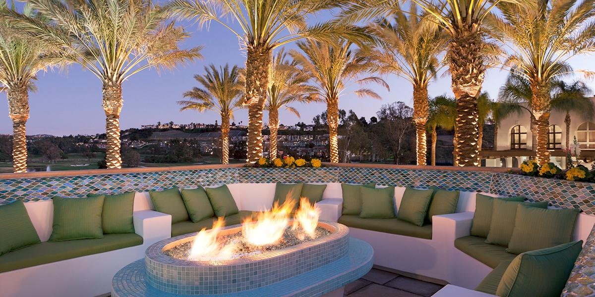 Omni La Costa Resort & Spa -- Carlsbad, CA