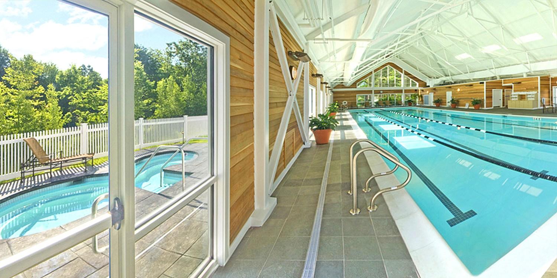 The essex resort & spa foto 6