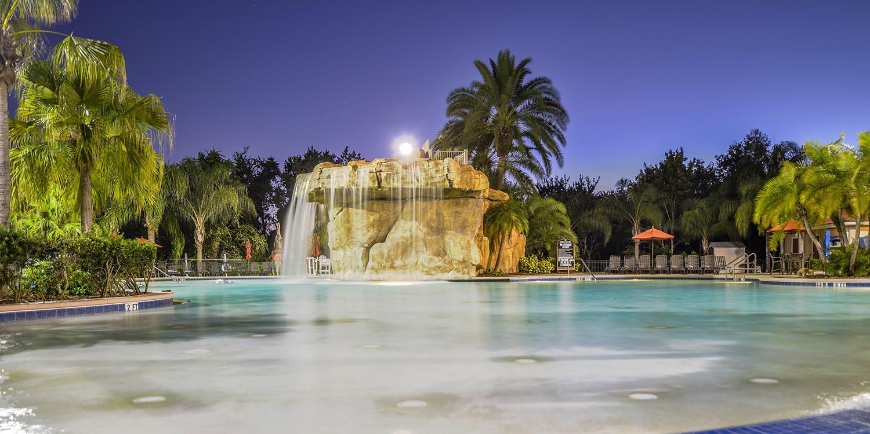 Mystic Dunes Resort | Travelzoo