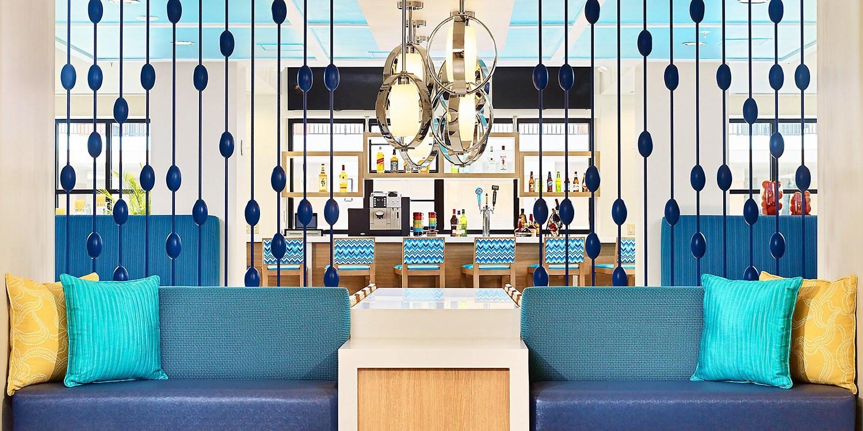 Sonesta ES Suites Orlando | Travelzoo