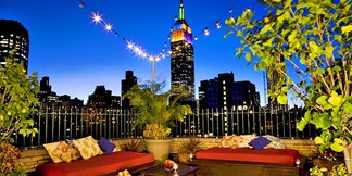 shelburne nyc an affinia hotel travelzoo