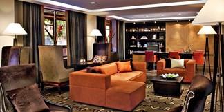 shelburne nyc an affinia hotel travelzoo