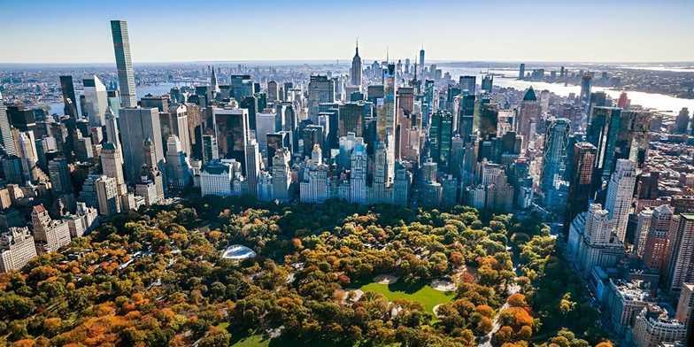e016532cea98 Park Central New York   Travelzoo