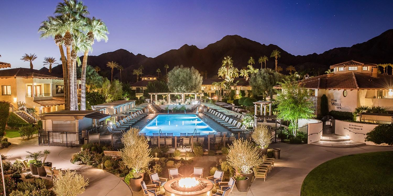 Miramonte Resort & Spa | Travelzoo