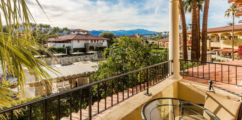 Miramonte Resort & Spa   Travelzoo