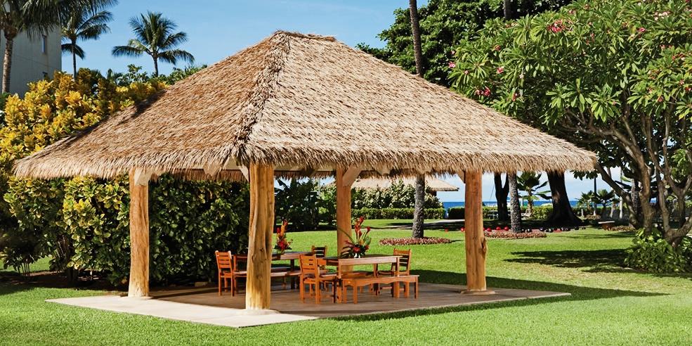 Kaanapali Beach Hotel Travelzoo