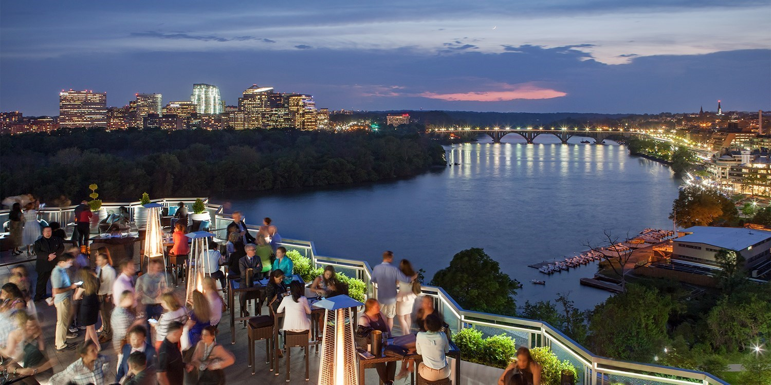 199 Up Dc S Luxury Watergate Hotel W 50 Credit Save 40