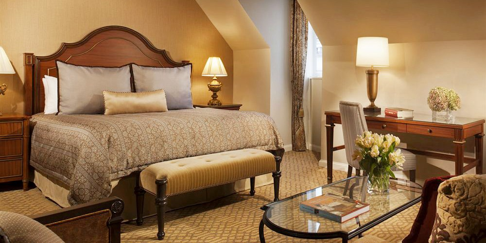 $139 – 'Stylish' New Orleans French Quarter Omni -- New Orleans, LA