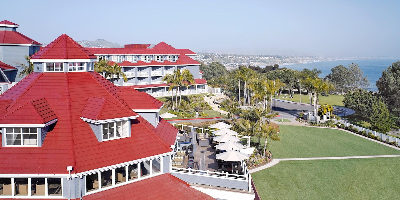 Laguna Cliffs Marriott Resort Spa Travelzoo