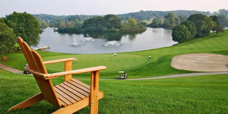 Grand Geneva Resort & Spa | Travelzoo