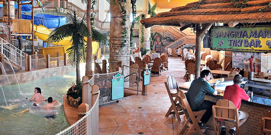 Chula Vista Resort Travelzoo