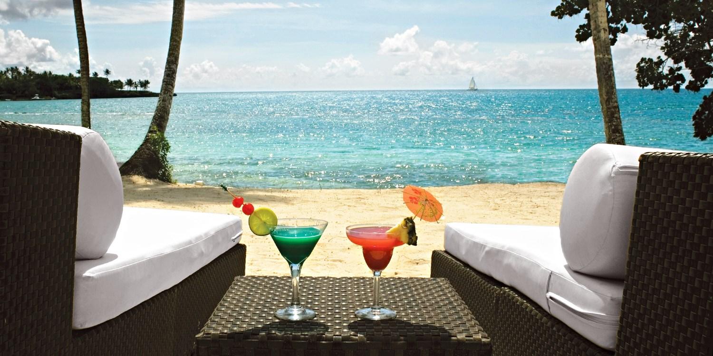Casa de Campo Resort & Villas -- La Romana, République Dominicaine