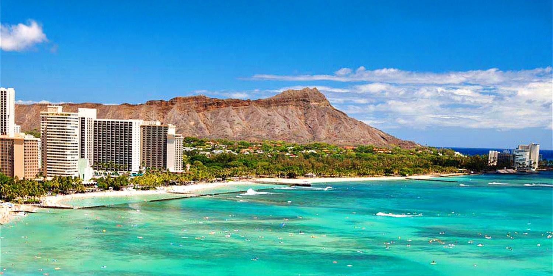 Hyatt Place Waikiki Beach -- Honolulu, HI