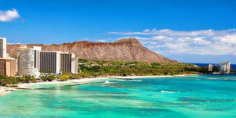 Hyatt Place Waikiki Beach Travelzoo