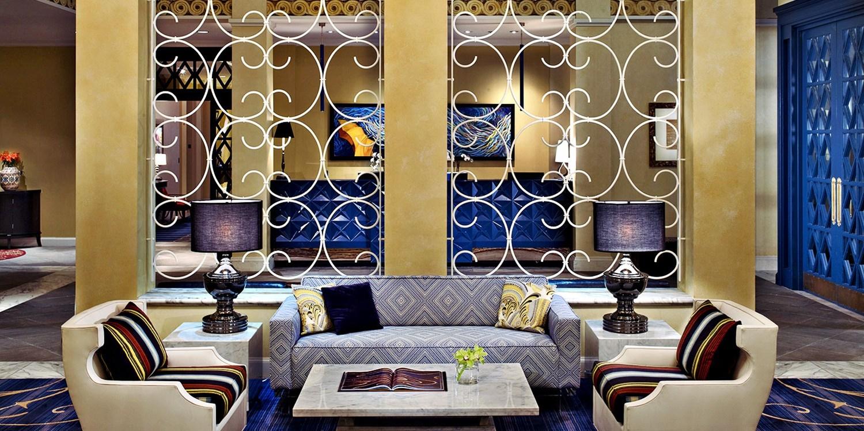 Kimpton Hotel Monaco Seattle -- Seattle, WA