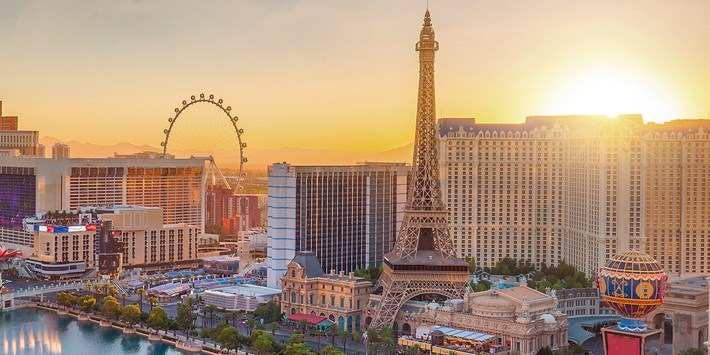 Tuscany Las Vegas Map.Tuscany Suites Casino Travelzoo