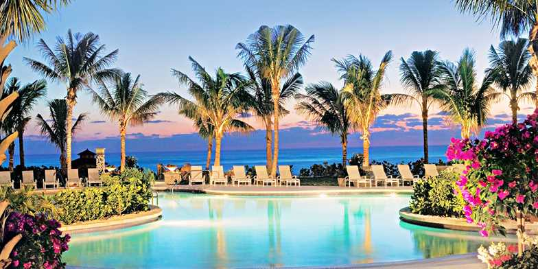 The Breakers Palm Beach Travelzoo