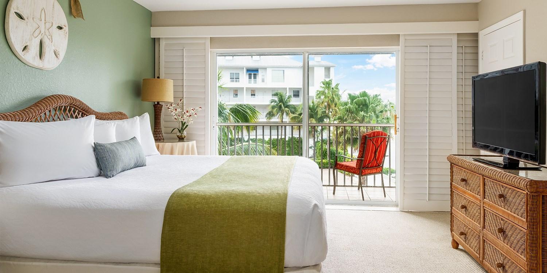 Olde Marco Island Inn & Suites -- Marco Island, FL