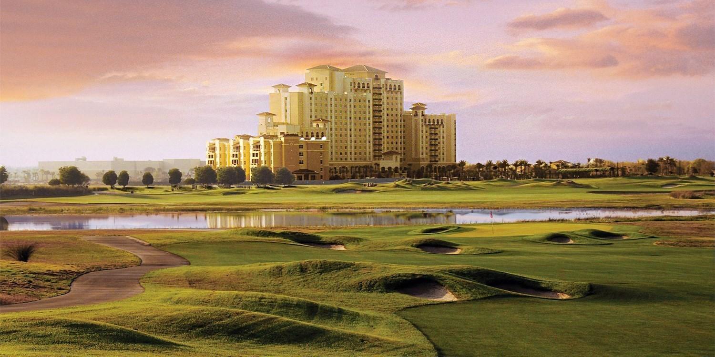 $129 & up – Orlando Family-Friendly 4.5-Star Resort, Save 45% -- Kissimmee, FL