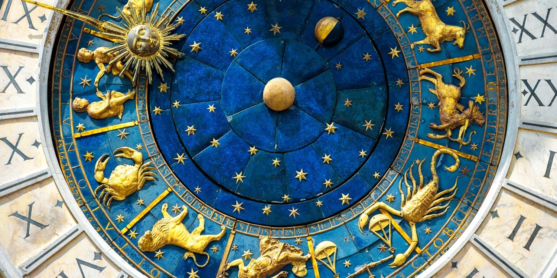 NH Collection Venezia Grand Hotel Palazzo dei Dogi -- Venise, Italie