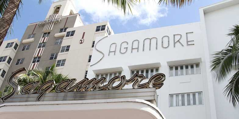 139 South Beach 4 Star Hotel W Breakfast 60 Off