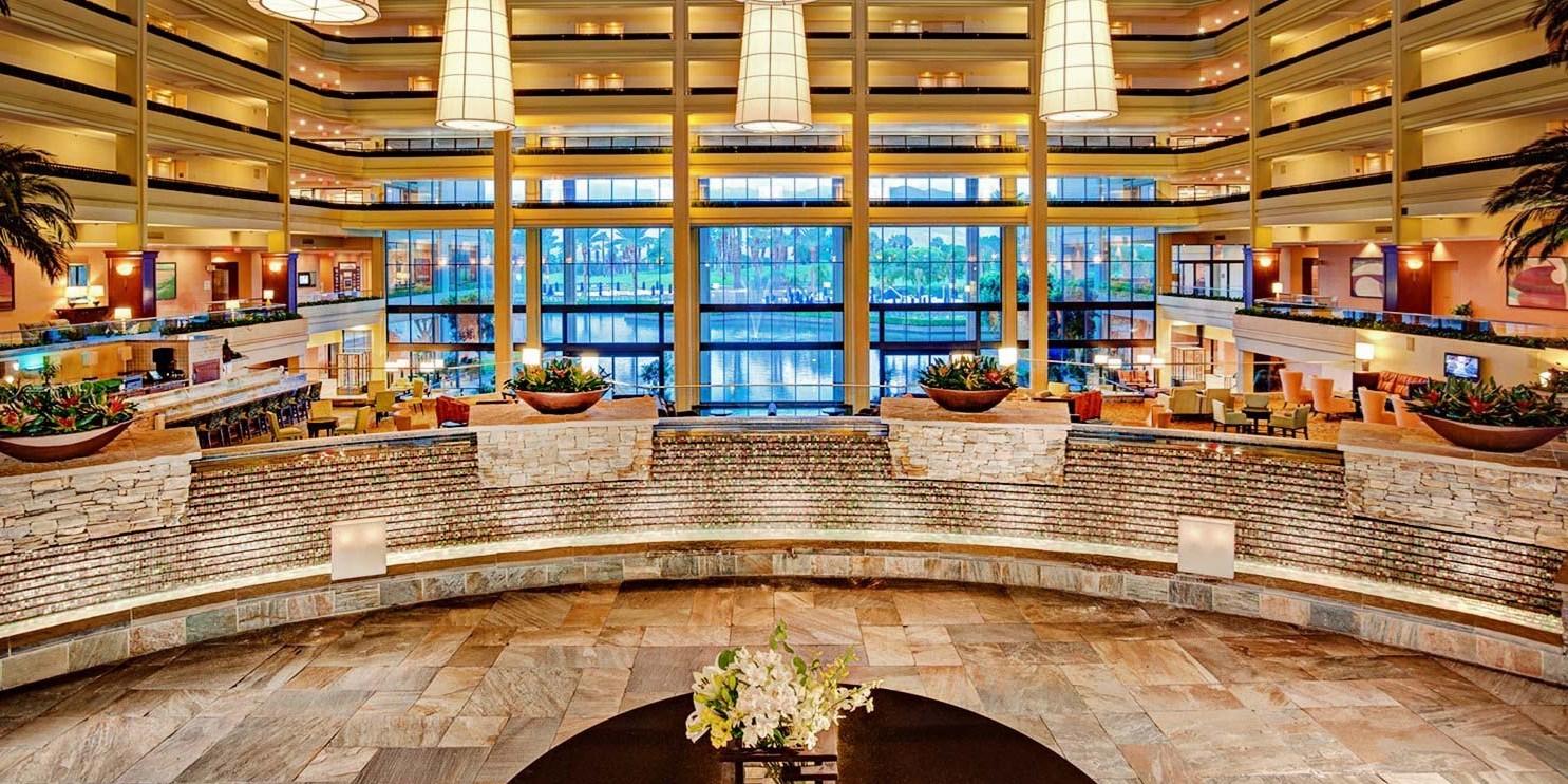 j w marriott Now $269 (was $̶3̶4̶9̶): jw marriott los angeles la live compare with other best value hotels in los angeles top amenities: #1 wifi #2 spa #3 parking #4 restaurant #5 bar/lounge.