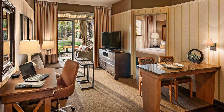 Gainey Suites Hotel | Travelzoo