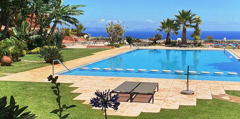 Quinta Splendida Wellness and Botanical Garden