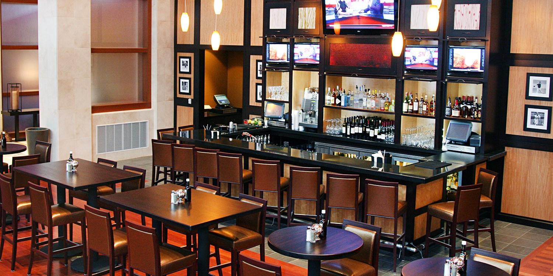 Atlanta Marriott Buckhead Hotel and Conference Center   Travelzoo