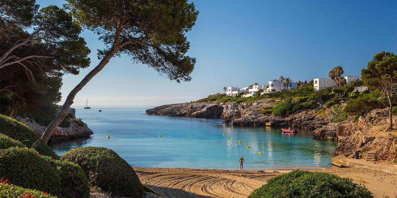 Inner Hotel Rupit - Adult Only -- Santany, Spanien