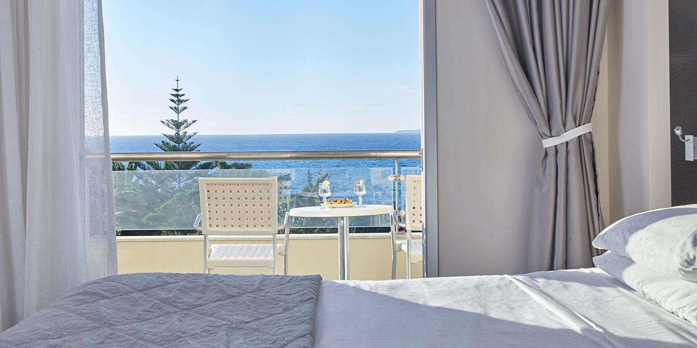 Ammos Resort Kos All Inclusive -- Masticari, Griechenland