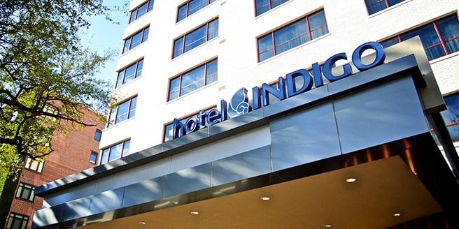hotel indigo new orleans garden district garden district new orleans - Hotel Indigo New Orleans Garden District