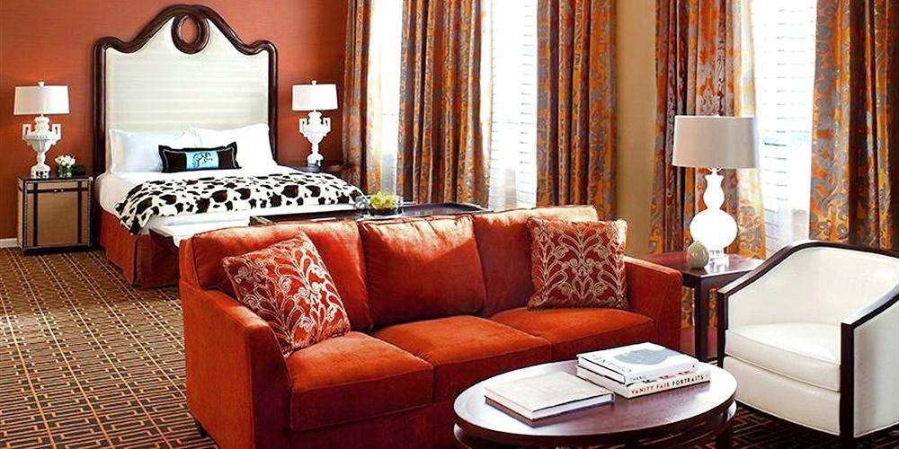 Denver Hotel Deals December