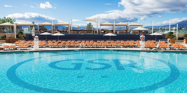 Go Karts Reno >> Grand Sierra Resort | Travelzoo