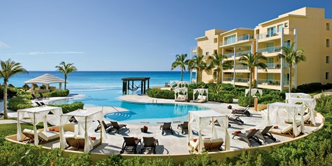 Riviera Maya All-Suites, All-Inclusive Resort, 50% Off