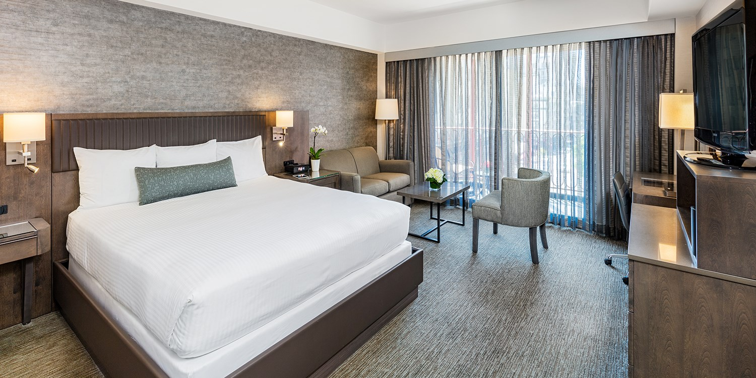 Roth Booking Hotel