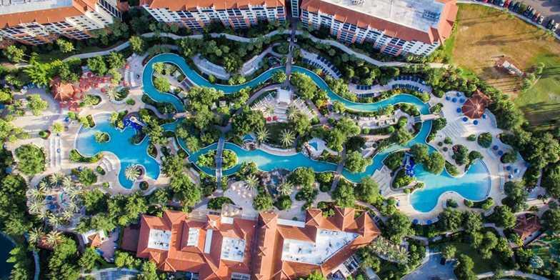 e44322816 Holiday Inn Club Vacations at Orange Lake Resort -- Kissimmee