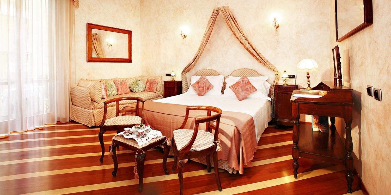 Hotel Sanpi Milano | Travelzoo