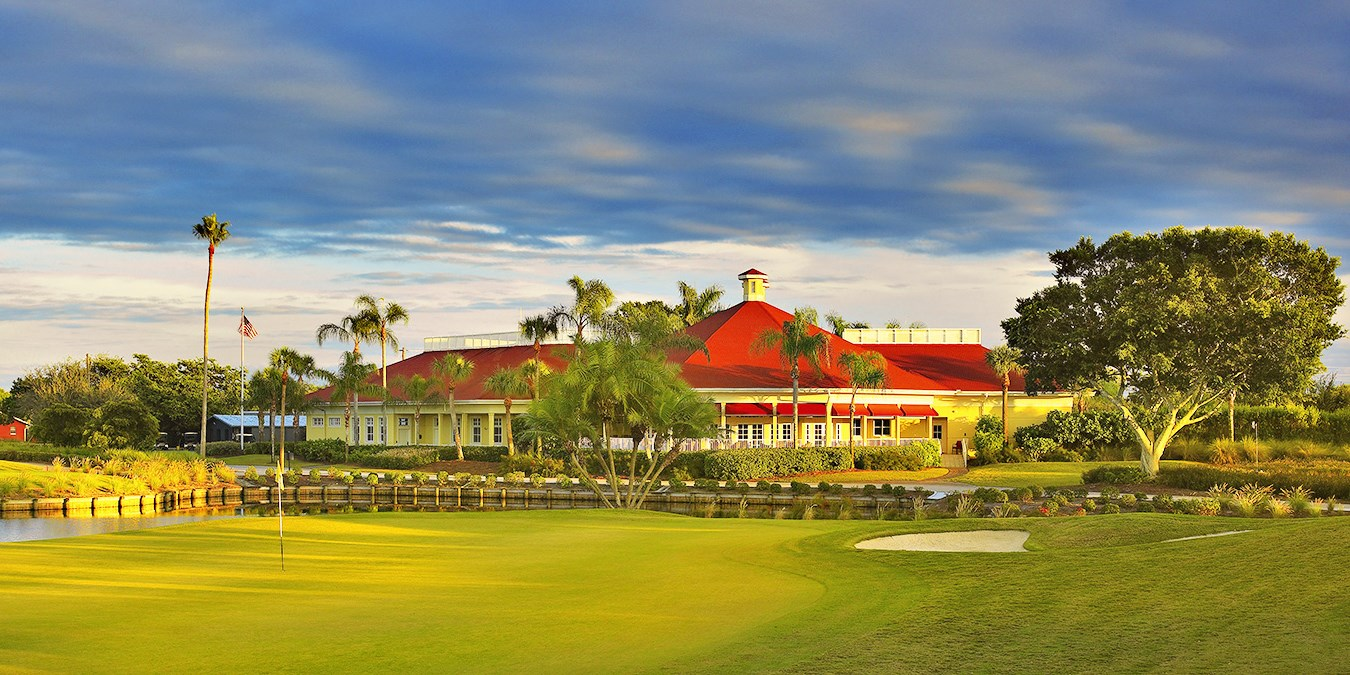 laplaya beach golf resort a noble house resort travelzoo. Black Bedroom Furniture Sets. Home Design Ideas