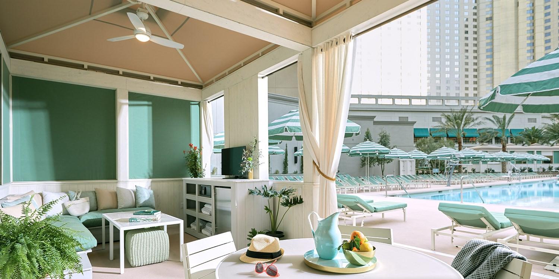 Monte Carlo Resort And Casino Travelzoo