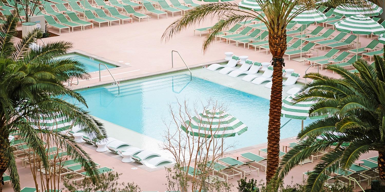 Park MGM Las Vegas | Travelzoo