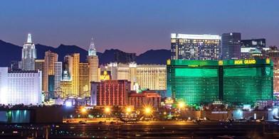 Park Mgm Las Vegas Travelzoo