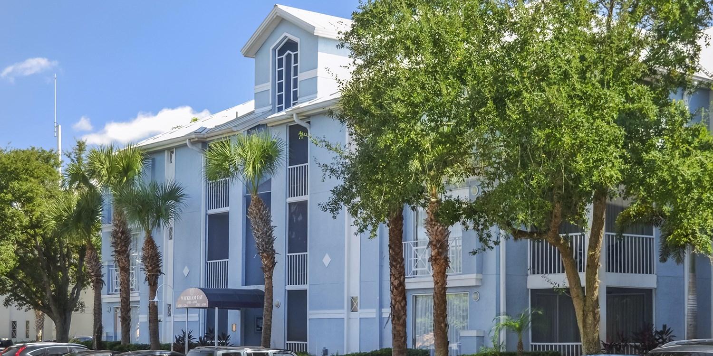 Cypress Pointe Resort by Diamond Resorts -- Orlando, FL, USA